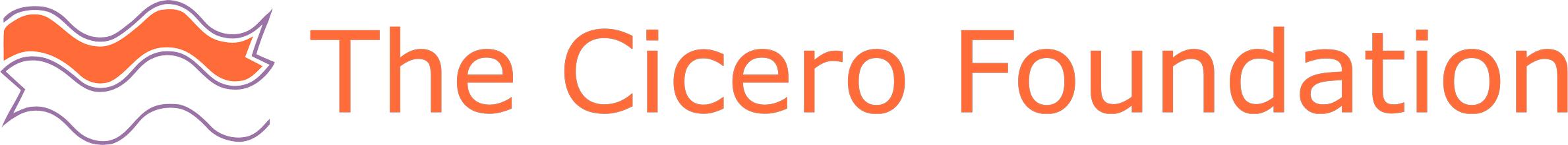 Cicero Foundation